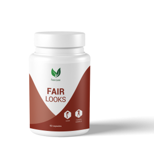 Fair Looks Multivitamine