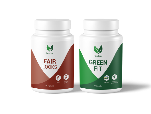 Fair Leaf_Etiket_Mockup_2